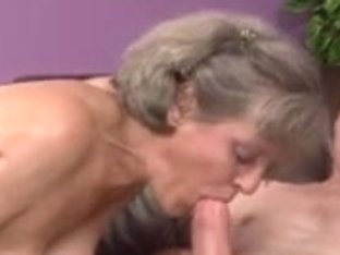 granny receives caught toying vagina
