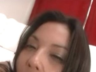 Adriana Luna FUCKING SEXY 6