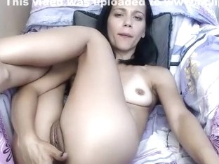 workingcpl amateur video 06/27/2015 from chaturbate