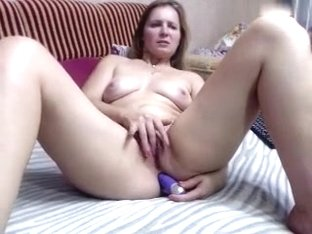 playfulmilf intimate clip 07/16/15 on 07:58 from MyFreecams