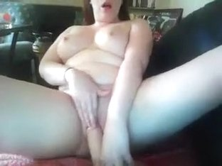 vprgrl amateur video 07/10/2015 from chaturbate