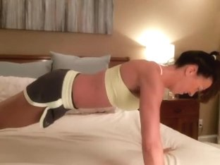 myhotmilf intimate record 07/02/2015 from chaturbate