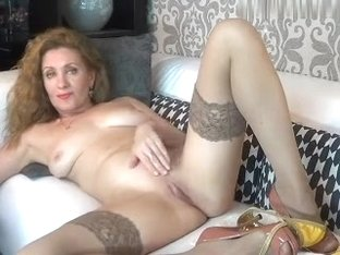 sex_squirter amateur record on 07/12/15 16:18 from MyFreecams