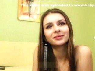 From Lvov look Grafinnya treats potency