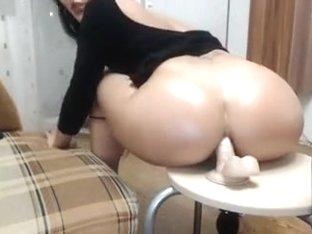 mother i'd like to fuck anus masturbation