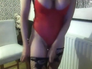chloelucas secret video on 01/31/15 00:39 from chaturbate