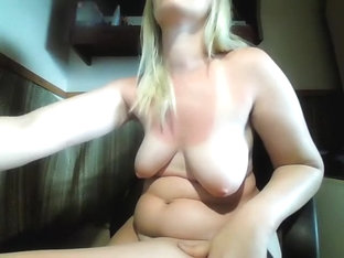 kateelove secret clip on 07/09/15 09:49 from Chaturbate