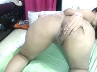 melissasexyx private video on 07/06/15 04:47 from MyFreecams