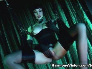 Exotic pornstars Ree Petra, Sofia Valentine in Fabulous Cumshots, Anal sex scene