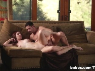 Best pornstar in Hottest HD, Babes adult video
