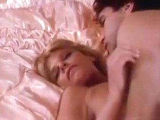 Heartbreakers 1984 (Threesome erotic scene) MFM