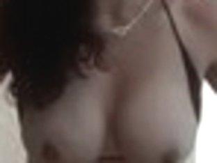 Incredible pornstar in horny facial, amateur sex video