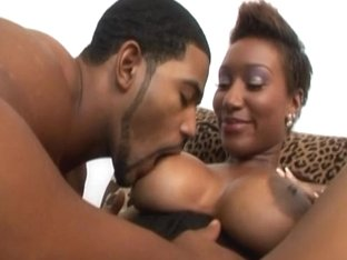 ExGhettoGf: Young ghetto slut rides a fat dick