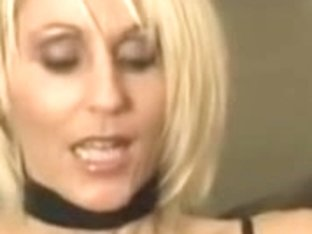 Hot British mother I'd like to fuck Jan B