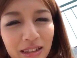 Gel Aoi Horny Beautiful Wife Of Increasingly Desire 03 Overflowing With Breast Milk Breast Milk St.