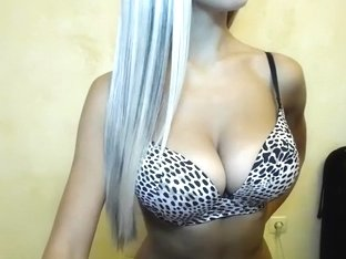 barrrbi private record 07/11/2015 from chaturbate