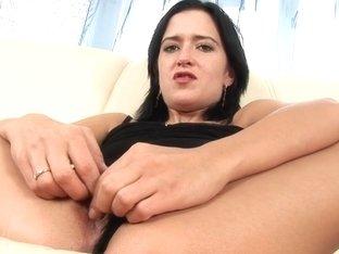 WetAndPuffy Video: Salma