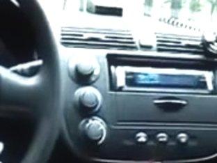 MyVidsRocK4LiFe's Acquire into My Car