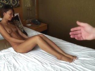 Alex Fucking N15