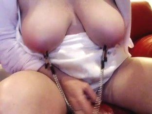 misty02 secret clip 07/10/2015 from chaturbate