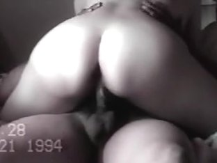Hot snatch whimpering big O