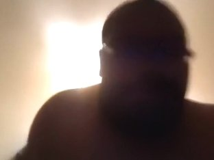 actang83 intimate record on 01/29/15 03:41 from chaturbate