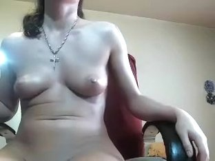 olesia-sean private record 07/10/2015 from chaturbate