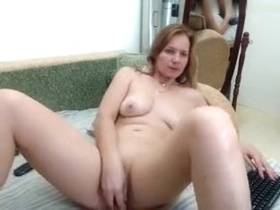 playfulmilf intimate movie 07/05/15 on 10:08 from MyFreecams