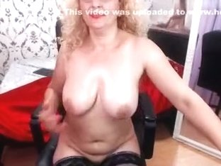 matureerotic intimate movie 07/09/15 on 16:46 from MyFreecams
