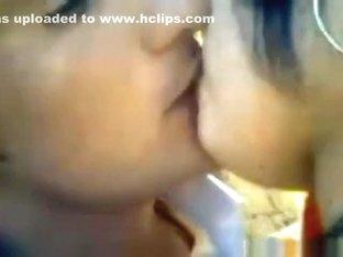 Mature latin couple has sex in nature