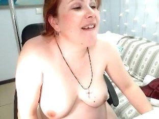 pregnantlotta secret clip on 07/04/15 16:45 from MyFreecams