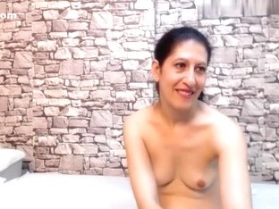 violeandmike private video on 06/26/15 17:59 from Chaturbate