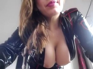 hotjuliaxxx intimate movie on 01/23/15 13:19 from chaturbate