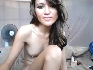 angela699 secret clip on 07/14/15 09:48 from Chaturbate