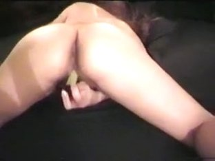 My mature wife playing with her mother i'd like to fuck pussy on home sex tape