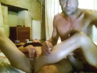 djelo private video on 07/14/15 15:53 from Chaturbate