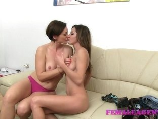 Fabulous pornstar in Horny HD, Reality xxx video