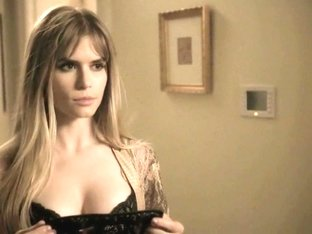 Scream S01E03 (2015) Carlson Young