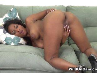 Horny pornstar Ivy Sherwood in Incredible College, Dildos/Toys porn scene