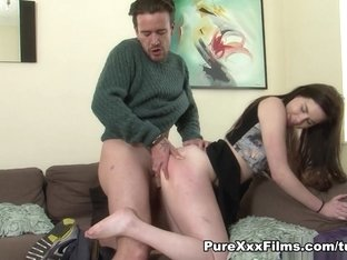 Hottest pornstar Amber Nevada in Exotic Facial, Cumshots xxx scene
