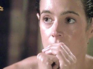 Sean Young - Love Crimes (1992)