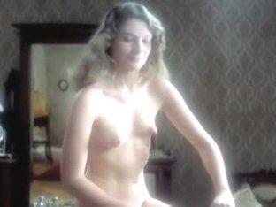 Dulces horas (1982) Assumpta Serna, Marion Game