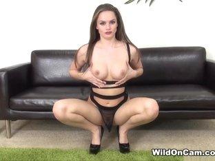 Hottest pornstar Tori Black in Best Small Tits, Masturbation adult scene