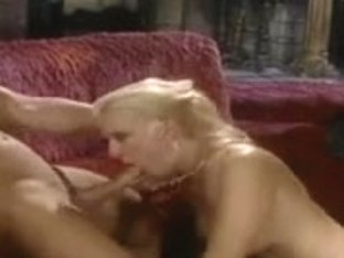 British wench Hannah Harper acquires screwed by the fireplace