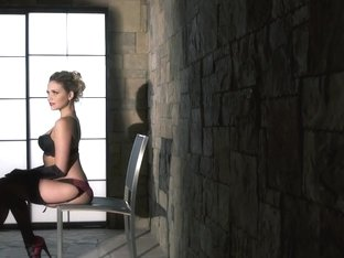 Real Wife Stories: My Wife's a Whore. Mia Malkova, Bill Bailey