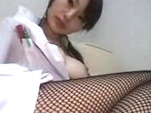 Mika Shindoh - 03 Japanese Gals