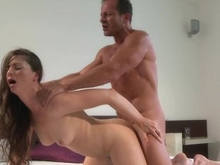 Mom xxx: These women love it doggy style
