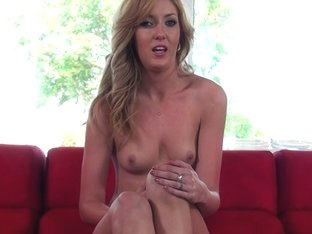 Casting Couch-X Video: 01.10.2013