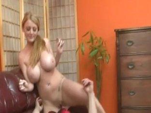 FetishNetwork Video: Sophie 2