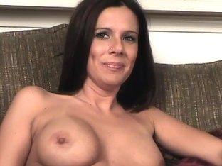 Video from AuntJudys: Kamryn